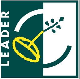 Logo - Leader