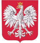 polska&świat