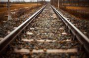 działania na przejazdach kolejowych